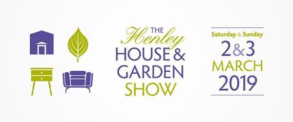 Henley House and Garden Show